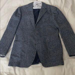 Suit Suppl